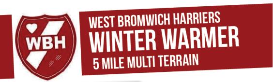 Banner WBWM